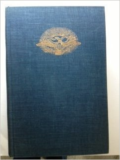 The Autobiography Of Colonel John Trumbull, Patriot-artist
