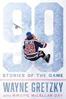 99: Stories of the Game