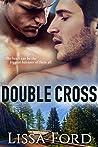 Double Cross (Doubleback Book 3)