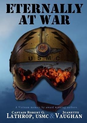 Eternally at War