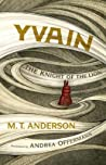 Yvain: The Knight of the Lion audiobook download free