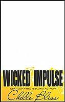 Wicked Impulse (ALFA Private Investigations #3)
