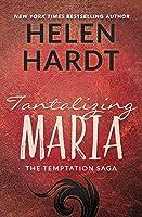 Tantalizing Maria (Temptation Saga #7)