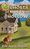 The Ghosts of Misty Hollow ebook download free