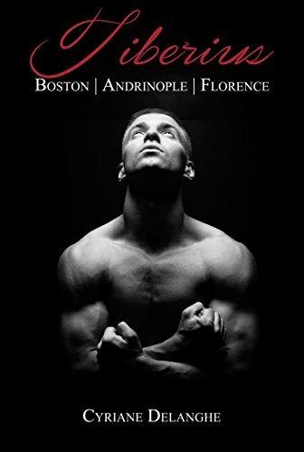 Tiberius: Boston, Andrinople, Florence Cyriane Delanghe