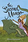 The Second Mango (Mangoverse Book 1)