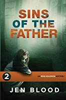 Sins of the Father (Erin Solomon Mysteries #2)