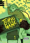 Tohyo Game, Vol. 1: One Black Ballot to You