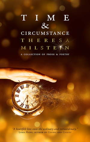 Time and Circumstance