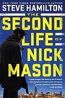 The Second Life of Nick Mason (Nick Mason #1)