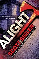 Alight (The Generations Trilogy, #2)