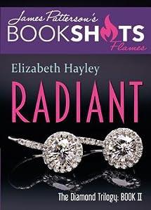Radiant (Diamond Trilogy #2)
