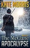 The McClane Apocalypse Book 6