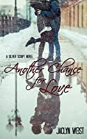 Another Chance for Love (Silver Script #5)