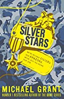 Silver Stars (Front Lines #2)
