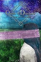 Queen of Diamonds (The Tale of El'Anret #1)