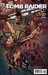 Tomb Raider II #8