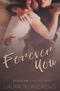 Forever You: Trade Me