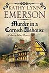 Murder in a Cornish Alehouse (A Mistress Jaffrey Mystery #3)