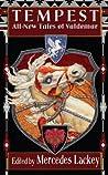 Tempest (Tales of Valdemar, #10)