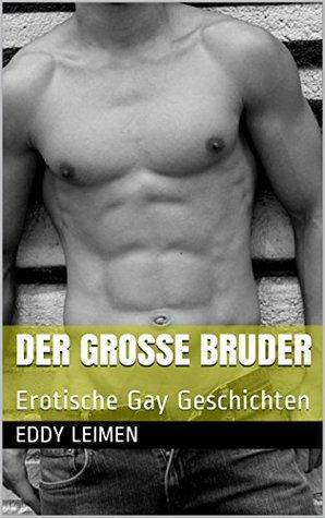 Escortservice in berlin
