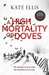 A High Mortality of Doves (Inspector Albert Lincoln #1)