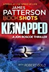 Kidnapped (Jon Roscoe Thriller #3) ebook download free