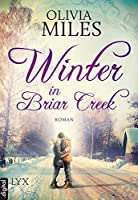 Winter in Briar Creek (Briar Creek, #1)