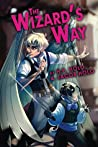 The Wizard's Way (The Wizard's Quartet)