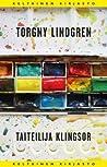Taiteilija Klingsor by Torgny Lindgren