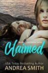 Claimed (Evermore, #2)