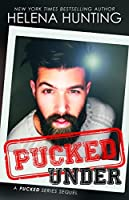 Pucked Under (Pucked #4.5)