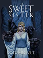 The Sweet Sister