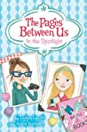 In the Spotlight (The Pages Between Us, #2) ebook download free