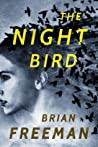 The Night Bird (Frost Easton, #1) audiobook download free