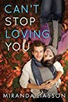 Can't Stop Loving You (Spikonos Brothers #1) audiobook download free