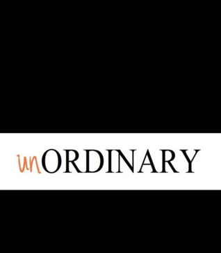 UnOrdinary, Season 1