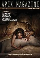 Apex Magazine, Issue 57