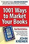 1001 Ways to Mark...
