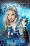 Perfekt Match (The Ære Saga #4)