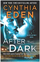 After the Dark (Killer Instinct #1)