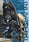 Inuyashiki, Vol. 5
