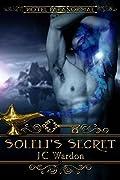 Soleli's Secret: The Hotel Paranormal