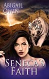 Seneca's Faith (Shadowcat Nation, #4)