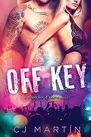 Off Key