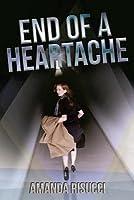 End of a Heartache