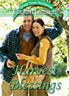 Harvest Blessings pdf book review free
