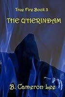 True Fire Book 3. the Q'Herindam
