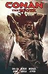 Conan the Slayer, Volume 1