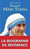 Sainte Mere Teresa: Le Livre de la Canonisation